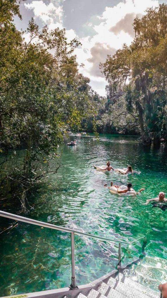 blue-springs-state-park-florida