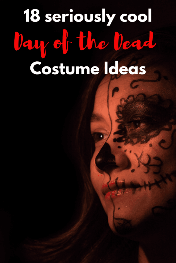 day-of-the-dead-costume-ideas