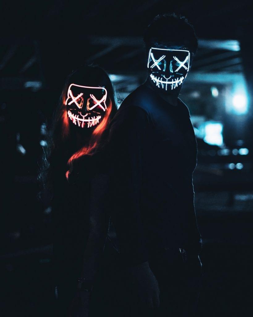 halloween-couple-hashtags