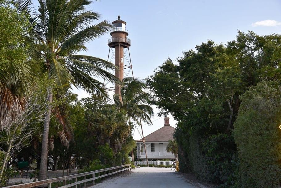 sanibel-beaches-lighthouse-beach