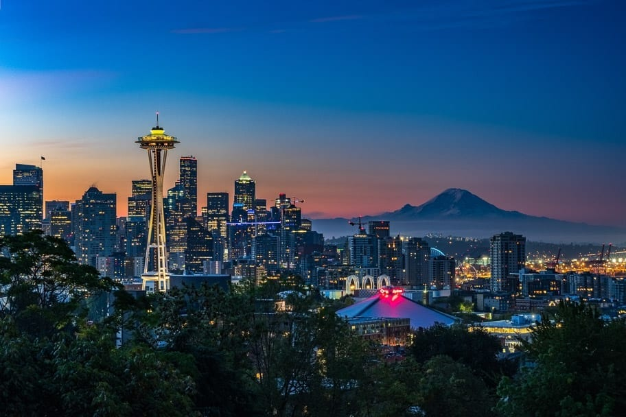 seattle-quotes-city-quotes