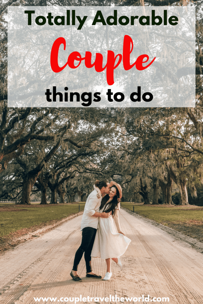 couple-activities-things-to-do