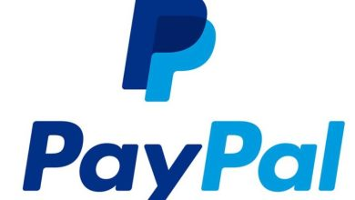 Photo of خدمة الدفع الإلكترونية Paypal