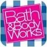 Bath and Body Works - KSA, UAE, Kuwait كوبون & كود خصم