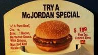 food-mcdonalds
