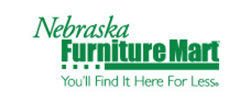 National Furniture Supply Coupon 2018 Find National