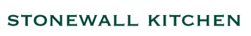 Stonewall Kitchen FRee Shipping  Coupon Code  Up To 75