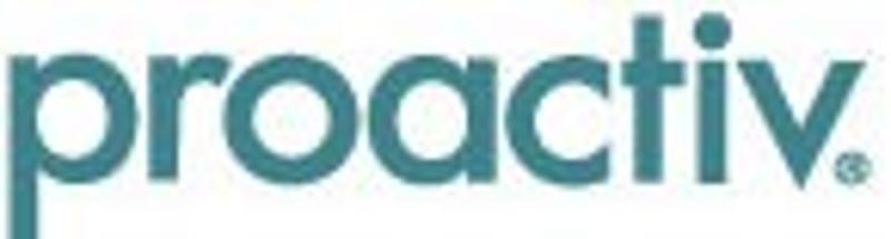 Proactiv Coupon Code 2018 Find Coupons  Discount Codes