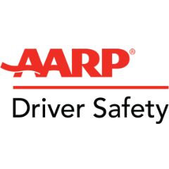 30 Off Aarp Driver Safety Online Course Discount Coupon Codes Couponado