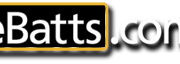 Ebatts.com coupon code