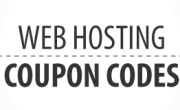 Web Hosting Deals & offers ,Disocunt coupon code