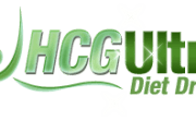 HCG Ultra Diet screenshot