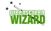 Green Screen Wizard screenshot