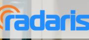 Radaris screenshot
