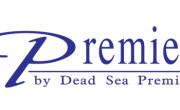 Premier Dead Sea usa screenshot