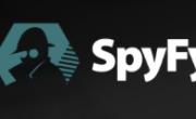 SPYFY Pro screenshot