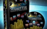 magic submitter screenshot