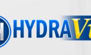 Hydravid screenshot