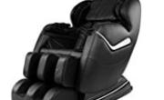 Massage Chair Deals screenshot
