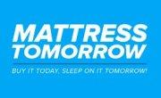 Mattress Tomorrow screenshot