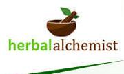 Herbalist & alchemist screenshot