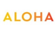 Aloha Sleep Mattress screenshot