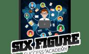 Six Figure Success Academy screenshot