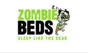 Zombie beds screenshot
