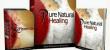 $57 off pure natural healing ebook