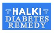 Halki Diabetes Remedy screenshot