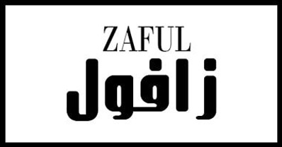 Zaful voucher by 15% discount for buying any product