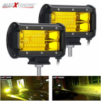 AllExtreme LED Light