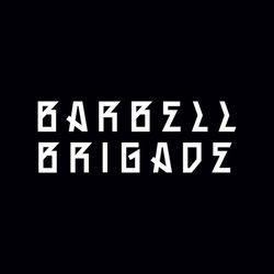 Barbell Brigade Coupon & Promo Code