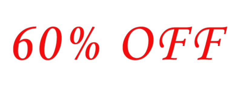 Bell Helmets Coupons Get 45% Discount