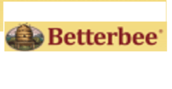 Betterbee Coupon Code