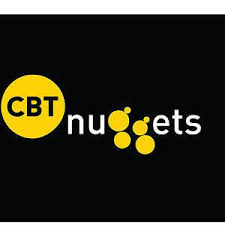 CBT Nuggest Coupon And Promo Codes February 2019 7