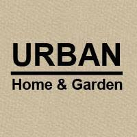 Urban Home Coupon And Promo Codes August 2020 4