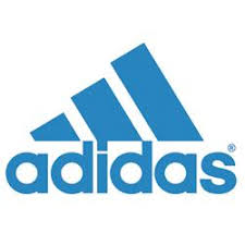 Adidas PH Coupon And Promo Codes 4
