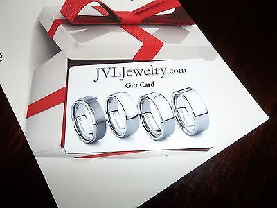 jvl jewelry coupon code 2019