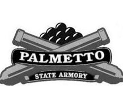 Palmetto State Armory Coupon & Promo Codes October 2019 1