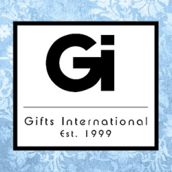 Gifts International Coupon &  Promo Codes August 2018 1