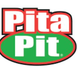 Pita Pit Coupon