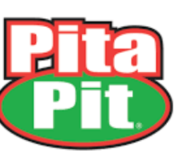 Pita Pit Coupon