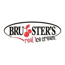 Brusters Coupon Code for you use this Coupon code