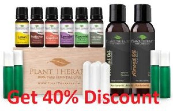 Plant Therapy Coupon And Promo Codes January 2019 1