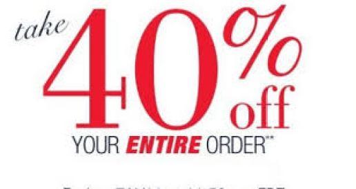 Swipzip Coupon Get 45% Discount