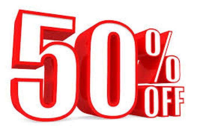 Masala Wok Coupon Extra Discount