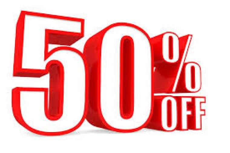 JVL Jewelry Coupon Get Discount on all JVL Jewelry Coupons