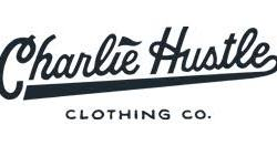 Charlie Hustle Coupon Codes May 2019 10