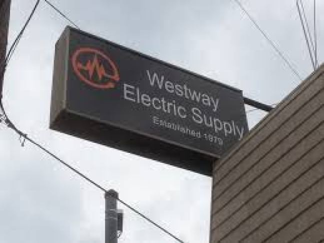 Westway Electeic Supply Discount Code